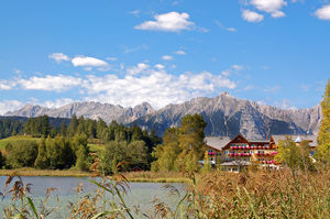 Seefeld 1/undefined by Tripoto