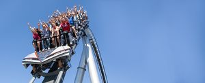 Europa-Park 1/undefined by Tripoto