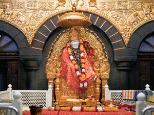 Tasting Kolhapuri Tambda Rassa in Maharashtra and A Philosophical Spiritual Travel to Shirdi