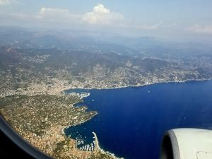 A Perfect Itinerary for Liguria and Genoa in Italy