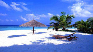 Trip to The Magical Bali Island 7 Days Itinerary : Days 3-4