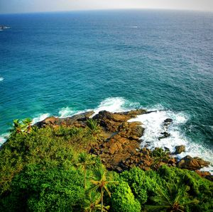 Trivandrum amazing places you must visit.