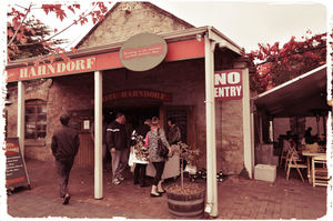 Hahndorf 1/undefined by Tripoto
