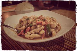Noodle Kingdom 1/2 by Tripoto
