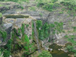 Exploring the unexplored - Manpur!