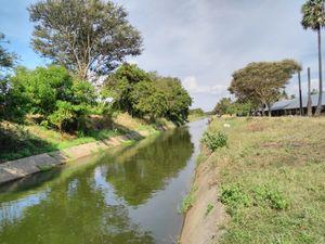 #River#shadowoflife#canal#tripoto
