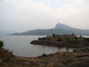 Pawna Lake 1/undefined by Tripoto