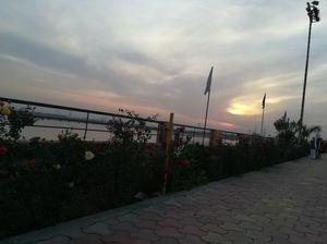 भटिंडा झील