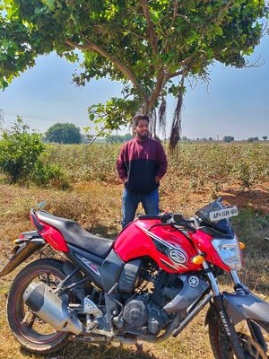EXPLORING TELANGANA - First Roadtrip of 2019 (Hyderabad to Karimnagar)