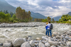 3 Days in Manali - A Complete Budget Itinerary