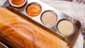 7 places in Bengaluru that serve excellent dosas