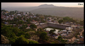 Melukote: Karnataka's hidden gem is just 3 hours from Bangalore