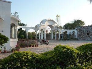 Narula Village Resort 1/undefined by Tripoto