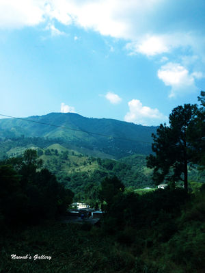 Abbottabad 1/undefined by Tripoto