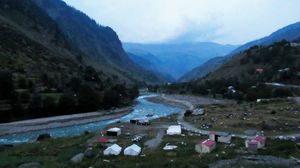 Naran 1/undefined by Tripoto
