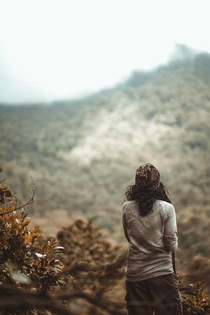 Take A Sneak Peek Into The Wild Side Of Lush green 900 Kandi - Ela Blooms , Wayanad