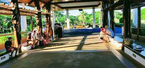 Bula Fiji:The Nadi tour