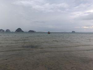 Tubkaek Beach 6024 1/undefined by Tripoto