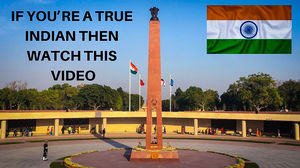 NATIONAL WAR MEMORIAL | A TRIBUTE TO OUR BRAVE SOLDIERS