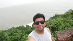 GOA IN MONSOONS (how to enjoy goa in monsoons)