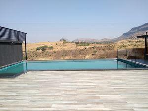 Best staycation villa in Monsoon #staycation