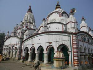 Chandaneswar Shiv Temple 1/1 by Tripoto