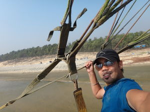 Digha - Go in a group or alone -Digha welcomes all
