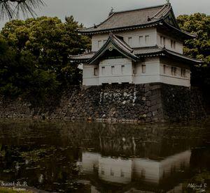 Roaming Tokyo is like roaming inside an anime #photosabroad