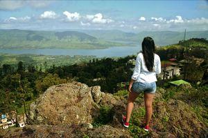 Panchgani: A Wanderer's Paradise