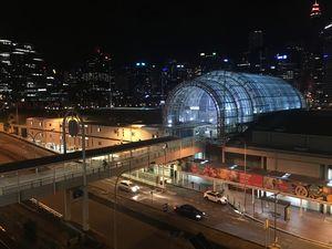 Unearthing Australia- Sydney!