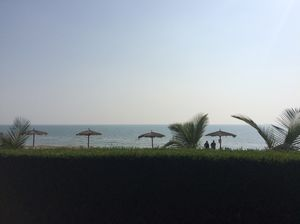 A Private Beach in Mandvi! You need to Visit!