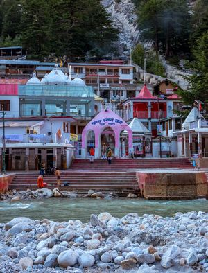 Chardham Yatra 2019 Complete Guide