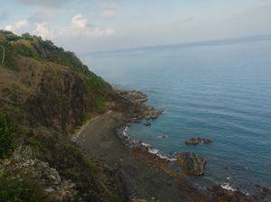 Take the social media detox in the Andaman Islands
