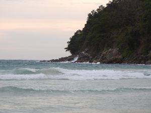 Short Trip to Phuket