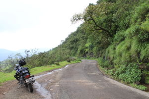 Tapola : The less popular tourist place in Mahabaleshwar | Soul and Fuel