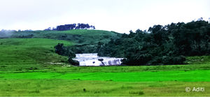 Meghalaya - Scotland Of India #northeastitinerary