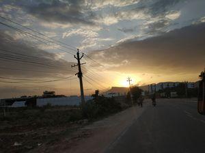 Trip To Chittoor, Tiruvallur