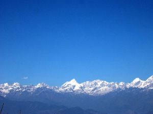 Nagarkot 1/undefined by Tripoto