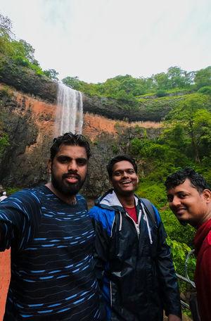 Sawatsada Waterfall 1/undefined by Tripoto