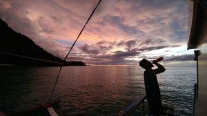 Magic Island Boracay 1/undefined by Tripoto