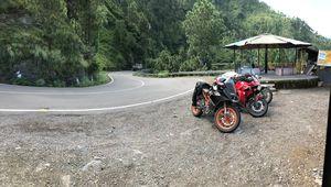 Trip to Sach Pass, Himachal Pradesh