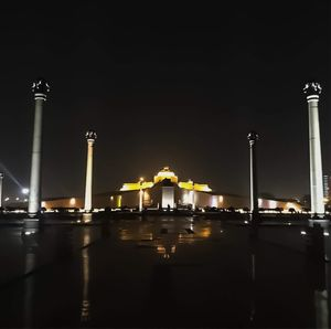 Dr. Ambedkar Park 1/undefined by Tripoto
