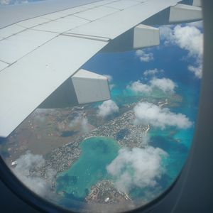 Heaven Eye♥️♥️♥️