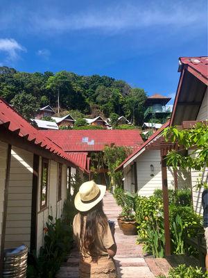 Pleasures Of Phuket