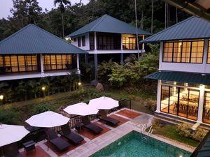 Luxury Resort coffee trail in wayanad,  https://www.tripoto.com/contests/photo