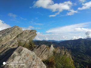 Best place near Nainital i think so!