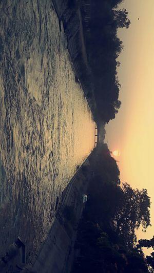 #tripotocommunity  #sunset