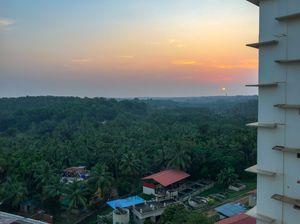 Namma Kudla - Mangalore