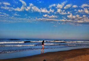 Tarkarli Beach 1/undefined by Tripoto