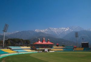 A weekend trip to Dharamshala and Mcleod Ganj